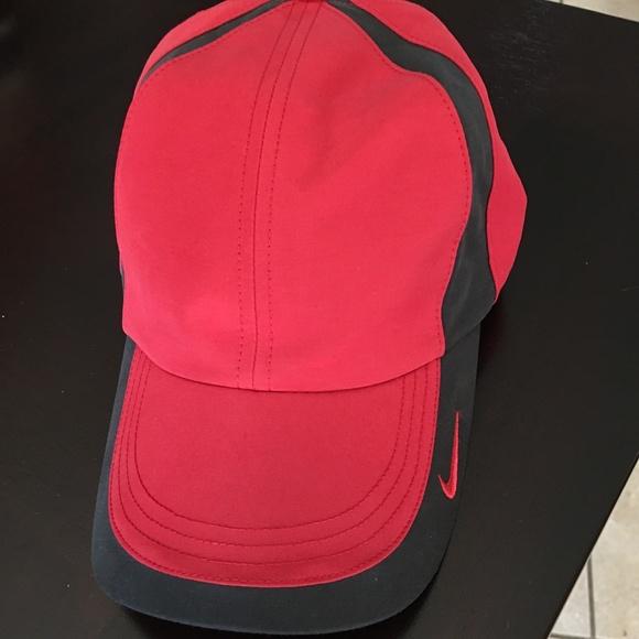 c57d20627df77 Nike Golf Hat (Unisex)